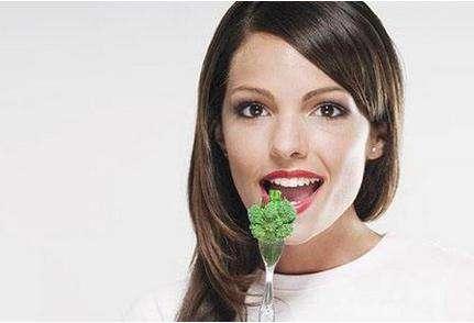 女人多吃什么对皮肤好:春季皮肤补水防干燥饮食法