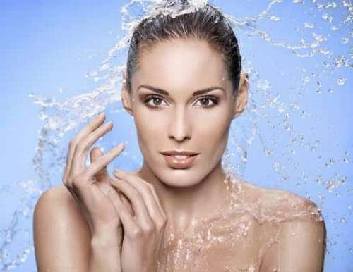补水保湿产品排行榜:好用5款补水保湿产品推荐
