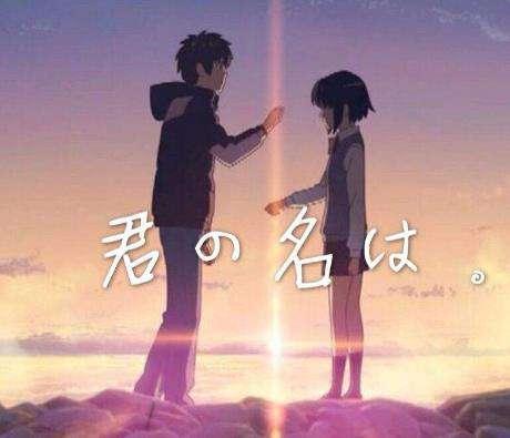 好看的日本动漫电影:票房和口碑都不错的10部日本动漫