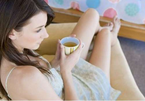 宫寒是什么:女性宫寒的原因及女宫寒的症状是什么