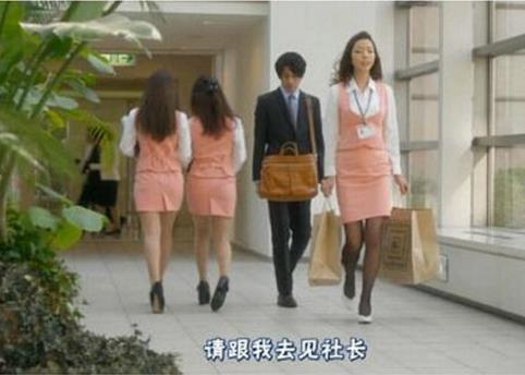 好看日本深夜剧十大排行榜:最无节操的《马赛克日本》看过吗