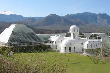 盘点人类秘密实施的8大世界超级工程,玛雅人建天文台观测金星