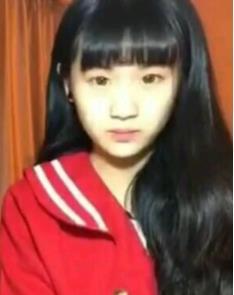 杨清柠最近怎么样了的孩子生了吗