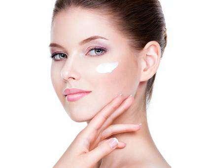 护肤品中的美白成分有哪些?化妆品美白的主要成分