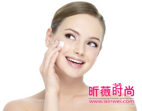 面部松弛怎么办?预防和减轻面部松弛的方法