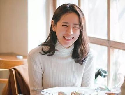 韩国女星排行榜图片:韩国十大天然美女明星排名和介绍