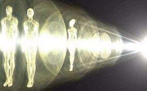 人临死前的表现:介绍人临死前的15个征兆(图)