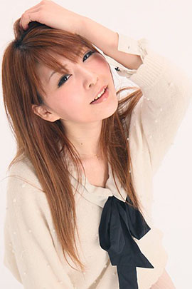 日本最新最美10女忧2018:典型的美女形象(图)