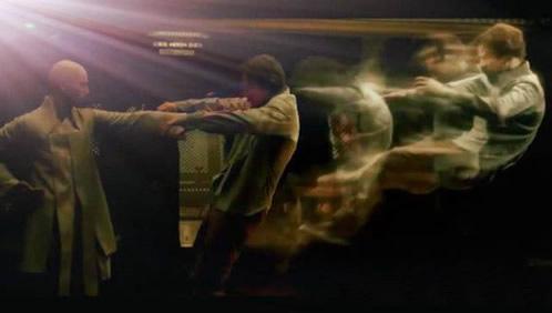 灵魂出窍的方法揭秘:真实3个民间灵魂出窍的方法