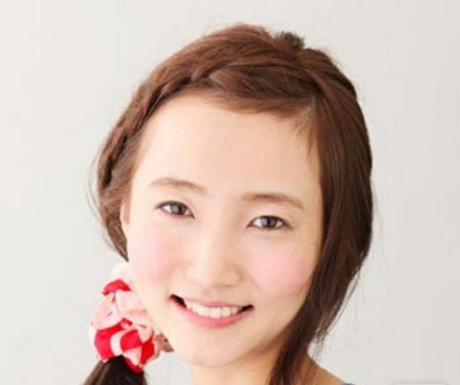 夏日发型怎么才能清凉又美貌呢(图)