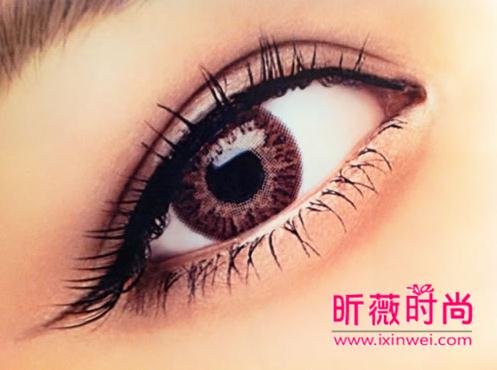 判断割双眼皮是否成功?双眼皮手术成功标准