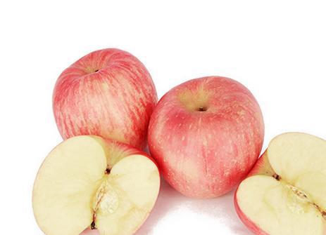 吃什么水果美白皮肤