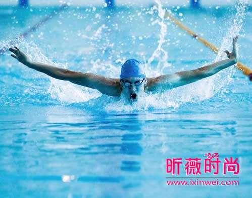 游泳有什么好处?游泳技巧有哪些?