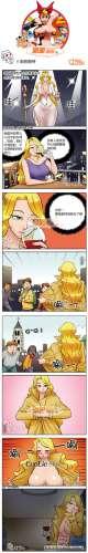 日本邪恶漫画少女欲望漫画h