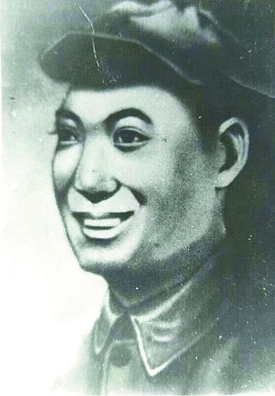 孔庆同:坚持平原游击战的抗日英雄