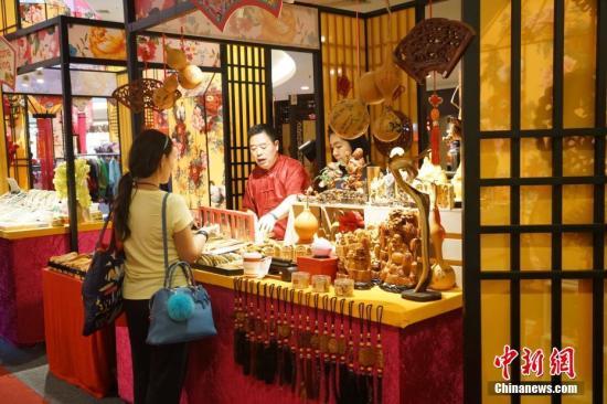 天津机场春运旅客近150万人次 旅行热门集中在吉隆坡等城市