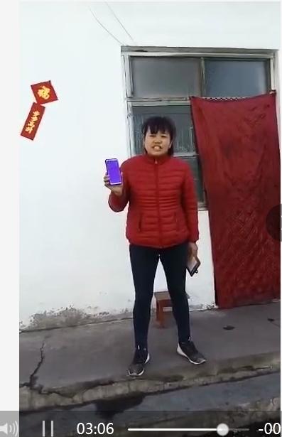 [转载]河北永年区一停车场乱收费上演拳武行