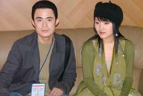 杨钰莹老公赖文峰远华案,杨钰莹即将和星二代结婚