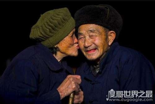 中国男人一生睡多少人,一生睡一个是最完美的开始和结局