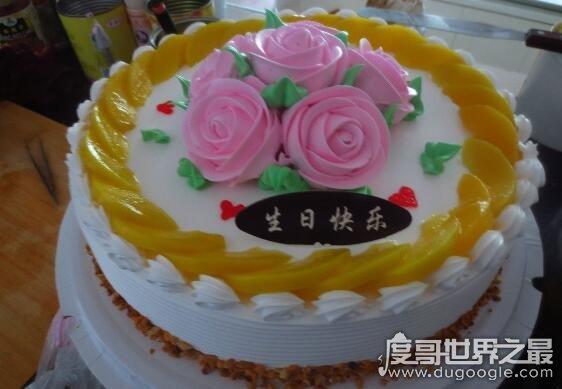 生日低调发朋友圈,简单有内涵且适合祝福自己的生日短句