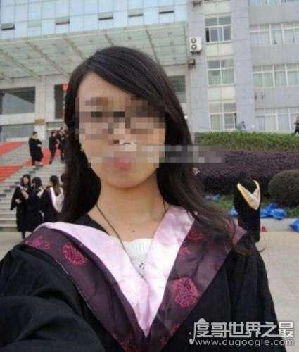 武汉女大学生惨案,动机成迷/贴吧暴露真凶是谁