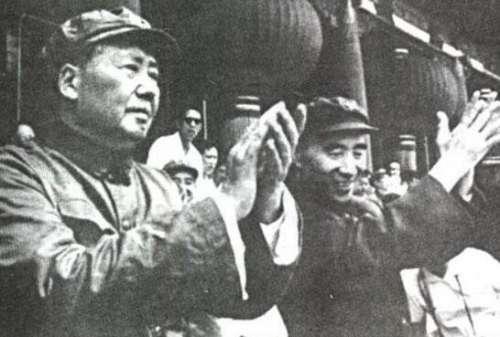 黄埔十大名将谁最厉害,林彪军事天才政治蠢材