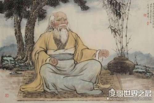 盘点中国古代十大极品职业,宫廷乐师受宠于文武百官(地位高)