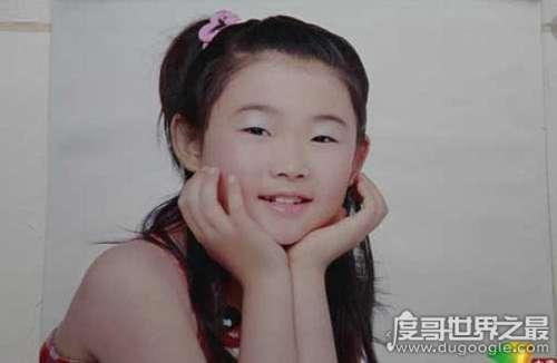 14岁初中生李欣玥事件,因不满学校剪短发规定被逼跳楼身亡