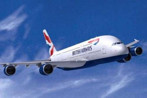 世界十大最贵私人飞机,沙特王子的空客A380价值19亿