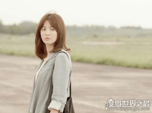 盘点最受欢迎的韩国女星,气质温婉型美女深受宅男宅女喜爱