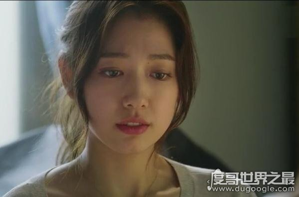 盘点zuì受欢迎的韩国女星,气质温婉型美女深受宅男宅女喜爱