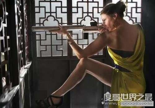 优雅迷人的丽贝卡·弗格森,今年35岁的她依然美的让人无法抵抗