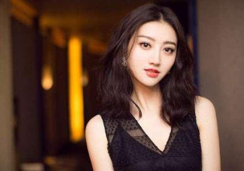 最受欢迎的中国女明星排行榜,十大身材好的美女女星