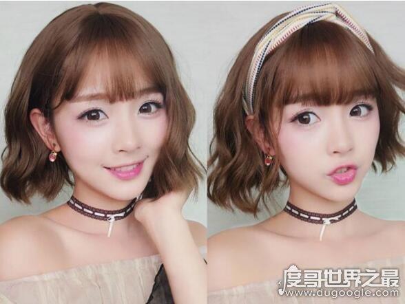 今年流行什么发型,盘点漂亮又凸显气质的发型