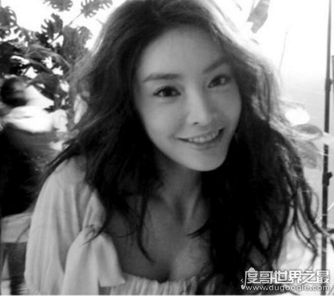 具惠善发声公开支持张紫妍,去世10周年57万网友联名请愿