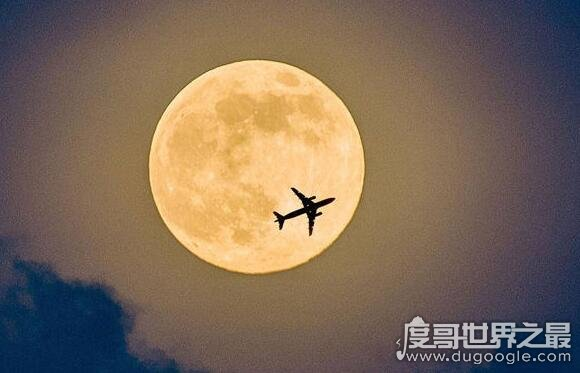 中国登月被外星人警告是假的,嫦娥五号将在2019年年底前后发射