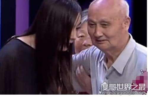杨幂爷爷去世引热议,正能量满满的女神让许多粉丝感动