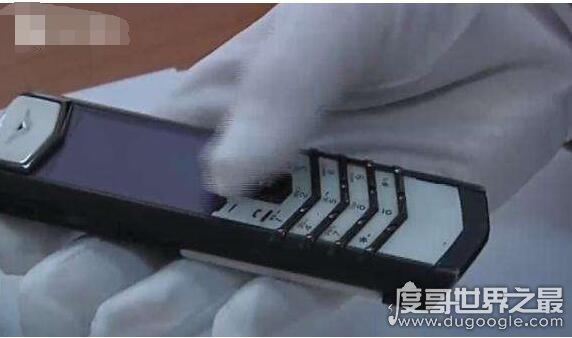 游客18.6万元手机丢了,幸好被民警成功找回(功能惊呆网友)