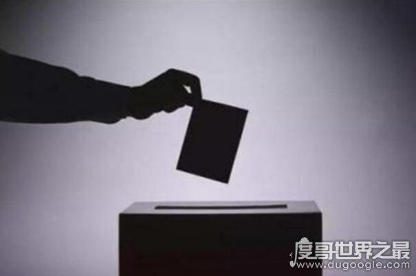 """父亲生死投票决定,""""砸锅卖铁的救""""还是""""放弃""""你如何选择"""