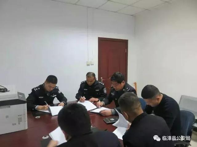 邯郸临漳多个小区发生汽车被砸,车内财物被盗案件。