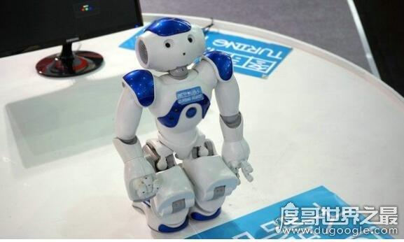 图灵测试为什么可怕,能够通过的机器被认为具有人类智能