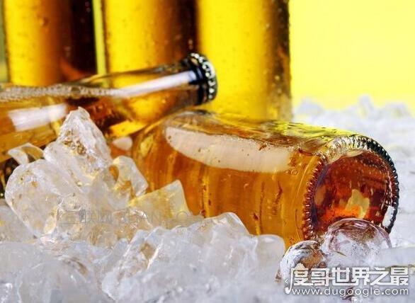 过期啤酒的用途,啤酒过期不能喝但别的作用却不少