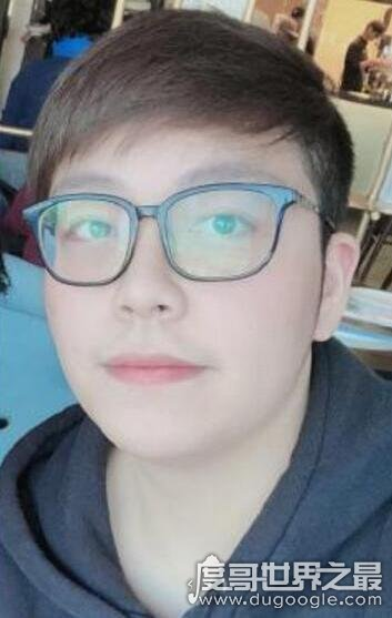 突发!加拿大一名中国留学生被绑架,现场监控截图流出