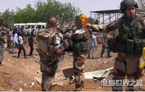 马里村庄遭袭死亡115人,遇害人数还在上升(孕妇小孩都没放过)