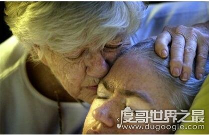 世界上昏迷时间最长的人,昏迷42年后去世(16岁-59岁)