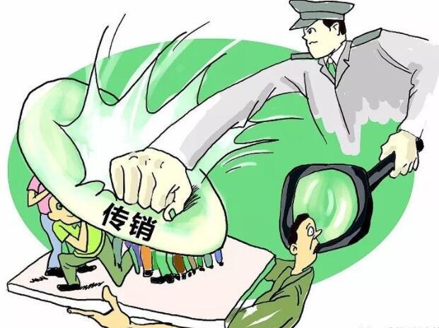 邯郸王某无证无照销售保健食品,销售金额达144万余元。