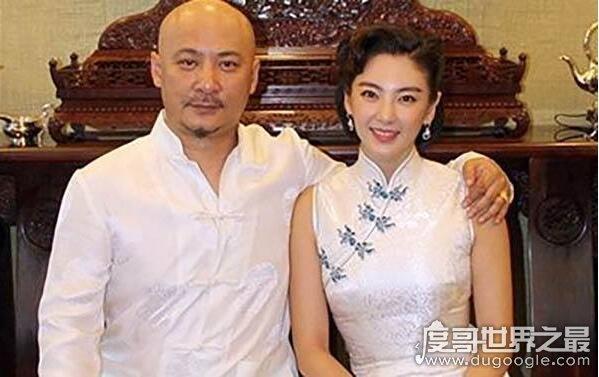 张雨绮离过几次婚了?离婚2次(敢爱敢恨的性格所导致)
