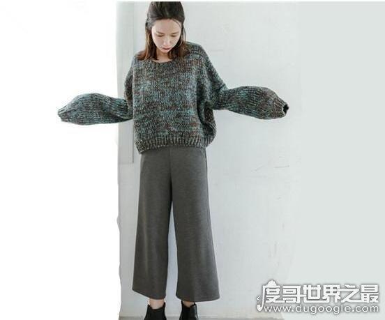 灰色配什么颜色好看,女生灰色衣服穿搭攻略