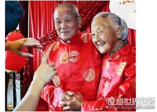 金婚是多少年,能相互扶持走过50年的夫妻称为金婚