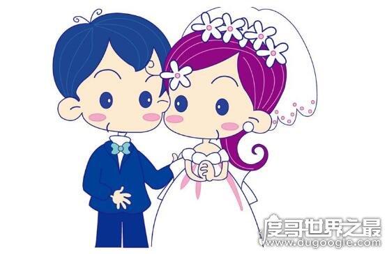 结婚20年是什么婚,是瓷婚(外表看起来光滑美丽却需要小心呵护)